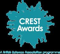 Crest Awards
