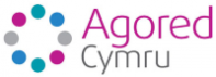 Agored Cymru