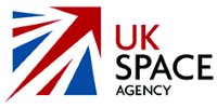 Responsible for all strategic decisions on the UK civil space programme and provide a clear, single voice for UK space ambitions.