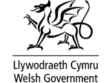 To improve informal science learning across Wales, promoting and coordinates science, technology, engineering and mathematics (STEM) enrichment activities.