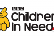 Sunday 15th October @ 1pm, BBC Children in Need Seaside Countryfile Ramble