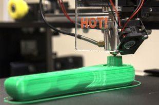 3D Print Modules
