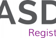 Registered ASDAN Centre