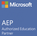 G2G Communities CIC is a Microsoft Authorized Education Partner, we can provide Microsoft services and products.