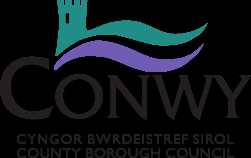 Conwy County Borough Council